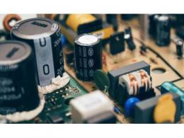把握第三代半导体产业机遇,耐威科技拟在青岛投资建设氮化镓晶圆厂
