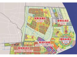 """""""临港""""最强政策解读:聚焦""""卡脖子""""技术,激活集成电路生态链"""
