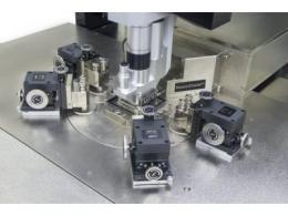 MPI推出獨特用于1/f雜訊和RTN量測的NoiseShield(TM)解決方案