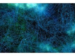 紫光展銳宣布預研6G技術,相關技術儲備已經在路上