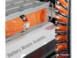 电池防火仍是关键,LG 的储能防火系统如何?