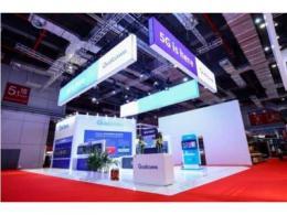 进博会直击:中国5G商用全球领先,多款已上市5G手机使用高通方案