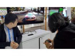 "Q3中国5G手机市场格局:vivo第1,三星等紧随其后,""高通系""占大多数"