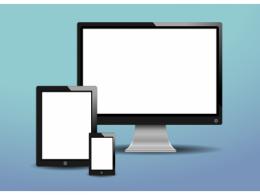 """电视面板市场几乎""""通胀"""",明年IT面板也将迎来相同命运?"""