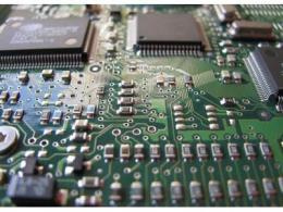 Q4 DRAM 跌幅缩小,明年止稳反弹有望
