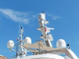 固态激光雷达厂商 Innoviz Technologies获得1.32亿美元C轮融资