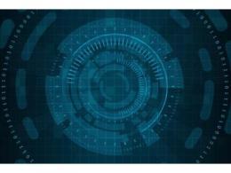士兰微将继续扩大功率模块的产出规模,并升级MEMS制造平台