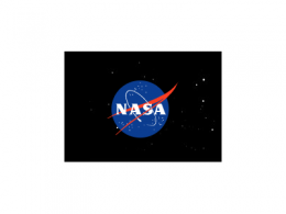 NASA 这次又是秘研?其首款电动飞机亮相
