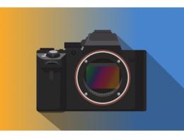 CMOS图像传感器出货量连年创新高,市场能景气到何时?