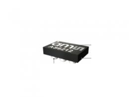 艾迈斯半导体推出的新款温度传感器兼顾高精度和超低功耗