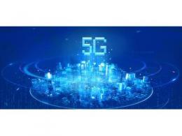 大摩分析报告:十年后中国 5G 投入达 4000 亿美元