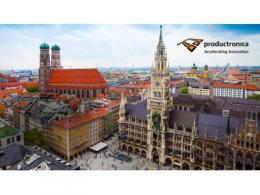 罗德与施瓦茨在productronica 2019上展示其产品组合