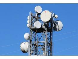 电信发布5G小基站系统研发服务采购项目,要开始部署小基站了?