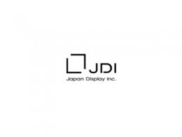 """JDI 发展指纹传感器 + OLED,转型后将""""东山再起""""?"""