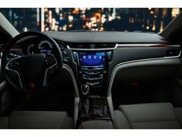 Xilinx 为驾驶员辅助系统和自动驾驶,推出全球最高性能的自适应器件