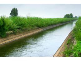 详解超声波液位传感器在农业水渠监测中的作用
