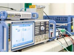 罗德与施瓦茨携手弗劳恩霍夫HHI和IAF研究所,合作研究THz频段的6G技术