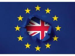 英国风险太大,特斯拉都不敢在英国建厂?