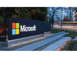 微软沈向洋博士宣布离职,硅谷从此再无华人高管?