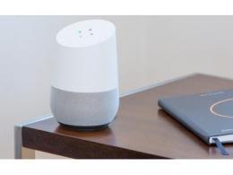 三季度智能音箱市场报告出炉,阿里跻身全球第二