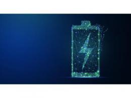 """锌锰电池""""老瓶装新酒"""",科学家研发出可二次充电的锌锰电池,成本仅为锂电池的1/30"""