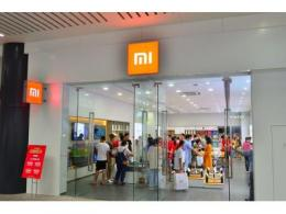 """明年5G手机将是""""白菜价""""?雷军表示小米明年至少发布10款5G手机"""