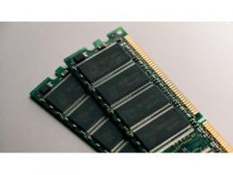 Q3 DRAM 出货量大增,但利润率仍在衰退?