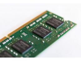 DRAM止跌,第三季度产值增长4%,各厂商未来计划曝光