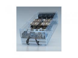 NVIDIA与众多技术领导企业一同构建GPU加速的ARM服务器
