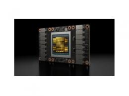 NVIDIA發布Microsoft Azure 云端可擴展型GPU加速超級計算機