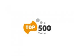 """全球超算 TOP 500 面世,美国""""顶点""""连续四次夺冠"""