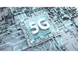 """国内首颗 5G Sub-6GHz 滤波器芯片推出,云塔科技成功缓解""""卡脖子""""技术"""