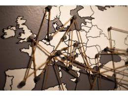 欧盟或将重新评估5G网络供应商,华为可能会被排除在外?