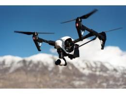 彻底剥离无人机业务,道通科技能否成功闯关科创板?