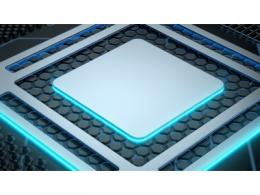 """慧新辰发布国内首颗自研 LCOS 芯片,为""""弯道超车""""加码提速"""