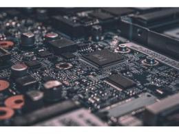 国内存储芯片从零迈出一大步,明年有望占据全球 5%