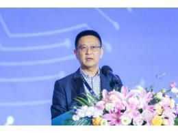 Arm中國談新計算時代