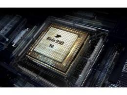 华为今日发布全新麒麟990终端,余承东称将全面碾压苹果;传网易暴力裁患绝症员工,内部人士:正在了解核实