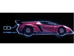 新能源汽车步入洗牌期,光束汽车生存难上加难?