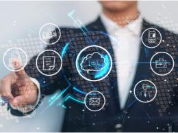安徽成立智能传感器联盟,四个重大项目现场签约