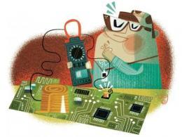 如何测量开关电源中的电感电流?