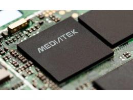 抢占智能家居技术先机,MediaTek在万物智联时代大有作为