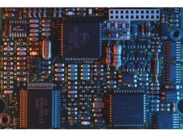 幾種 FPGA 芯片的工藝結構