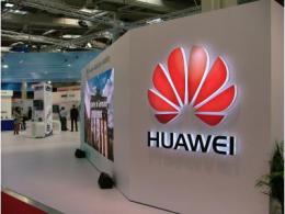 法国宣布5G建设不排除华为,华为在法国约占25%的市场