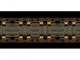 得一微电子与朗科合作,SSD 主控芯片已批量供货