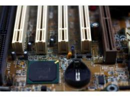 電子設計系統抗干擾方法分析