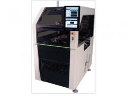 欣锐科技引入环球仪器Uflex平台提升汽车产品生产自动化