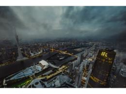 """广东""""芯""""骚动——深圳之外,其它城市难成气候?"""