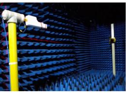 建造微波暗室,需要考虑哪些因素?