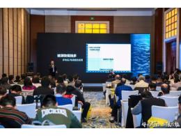 """让中国测试测量充满""""无限可能"""",且看全新的RIGOL"""